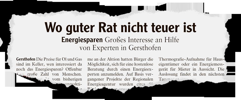 20160202-AZ-Gersthofen-Energie-Check_pub