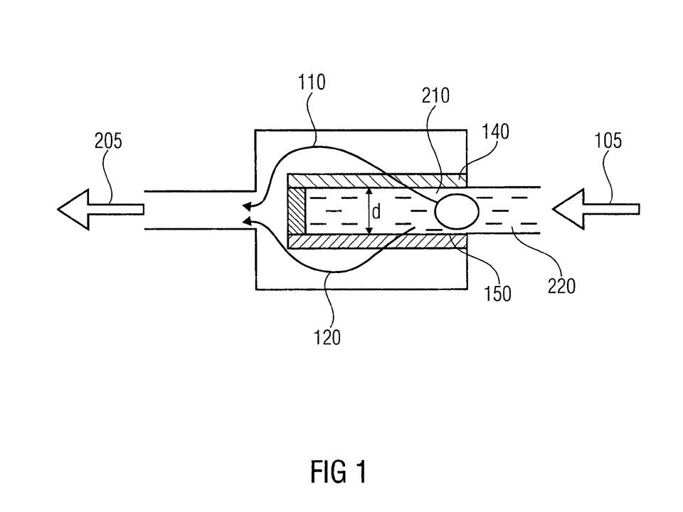 Patent_IMG1