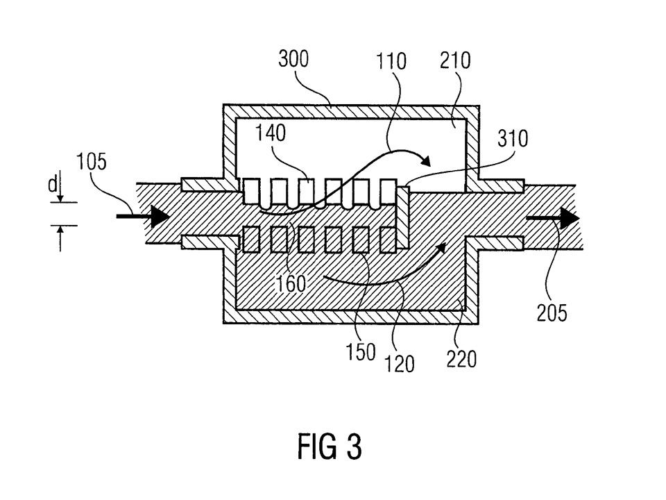 Patent_IMG3