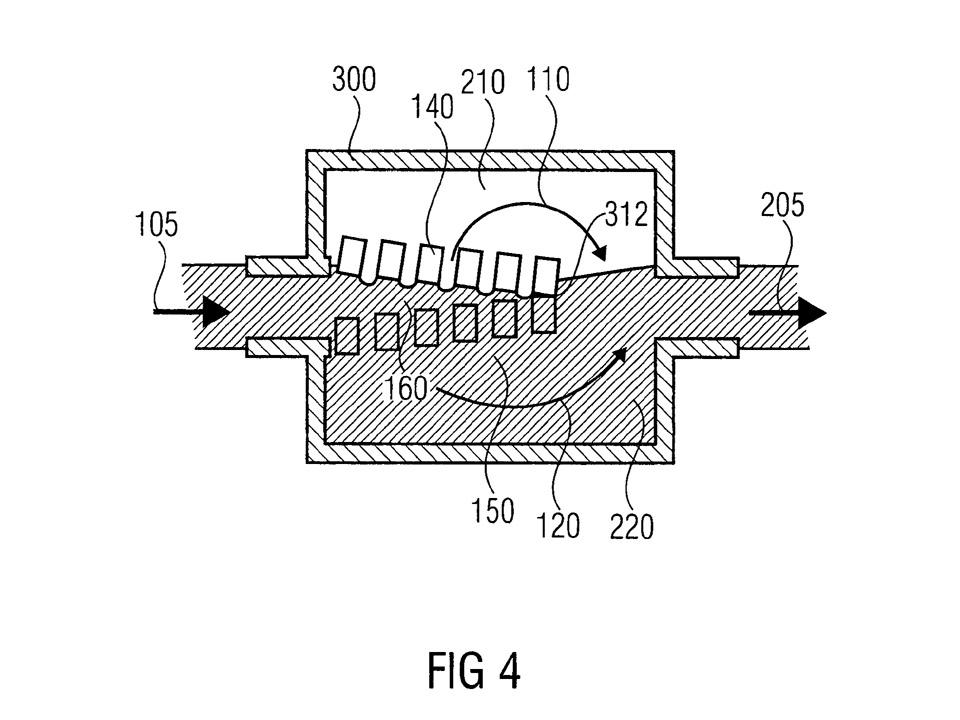 Patent_IMG4