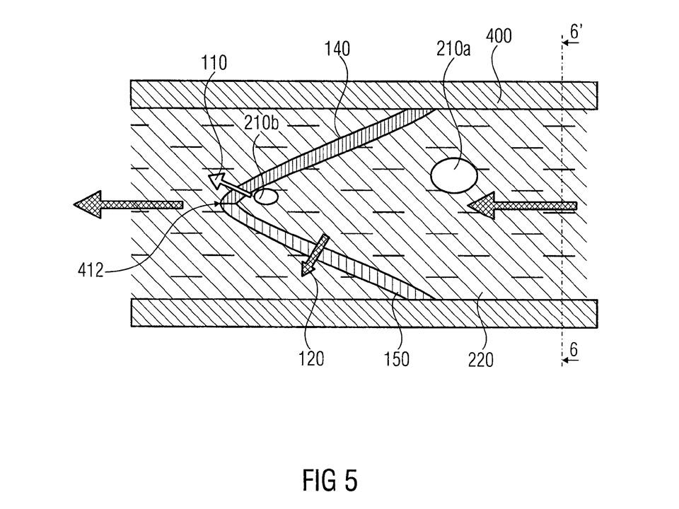 Patent_IMG5