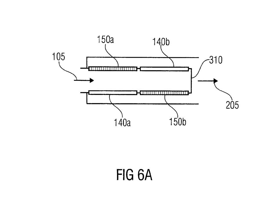 Patent_IMG6a