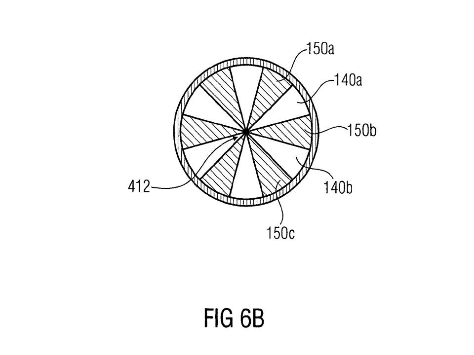 Patent_IMG6b